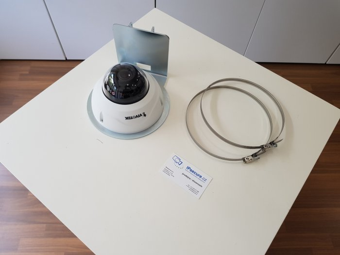 Adaptér BR-30 s VIVOTEK FD9371-HTV