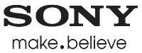 Aktuální firmware pro IP kamery SONY - září 2015