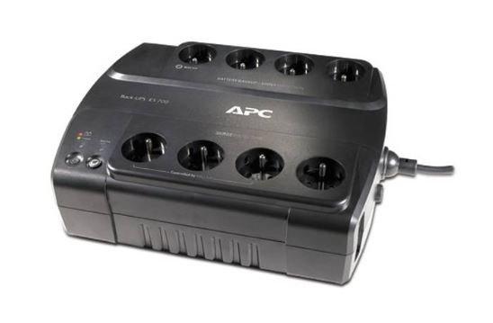 APC BE700G-CP záložní zdroj