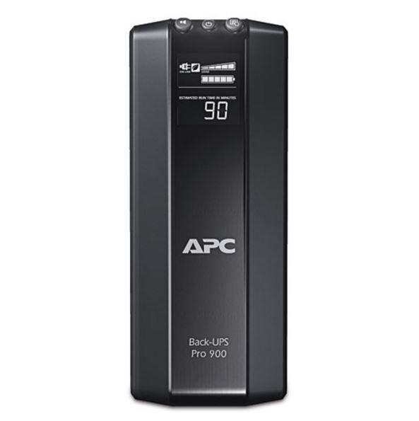 APC BR900G-FR