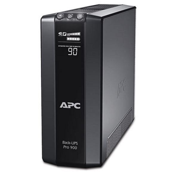 APC BR900G-FR záložní zdroj