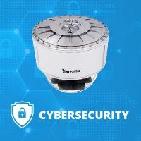 Cybersecurity - Kybernetická ochrana
