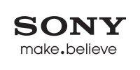 IP kamerové systémy SONY - klíčové faktory (1/12)