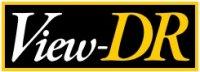 IP kamerové systémy SONY - View-DR (2/12)