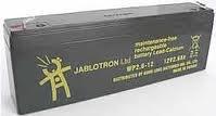 Jablotron SA214-2.6