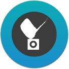 Mobilní aplikace iViewer
