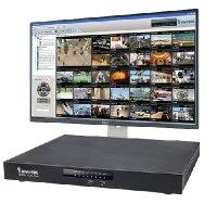 Nová záznamová zařízení pro 16 nebo 32 kamer VIVOTEK ND9441 / ND9441P, VIVOTEK ND9541 / ND9541P