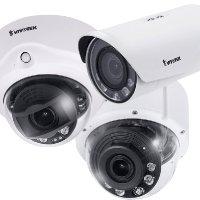 Nové profesionální IP kamery VIVOTEK FD9165-HT, FD9365-HTV, FD9365-EHTV, IB9365-HT a IB9365-EHT
