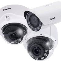 Rozšíření řady bezpečnostních IP kamer VIVOTEK s vysokým 4MPx rozlišením o modely FD8177-HT, FD8377-HTV, FD8377-EHTV, IB8377-HT a IB8377-EHT s automatickým ostřením
