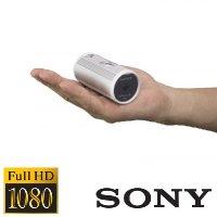 Test IP kamery SONY SNC-CH210 - 3,1Mpx rozlišení, vysoká kvalita obrazu