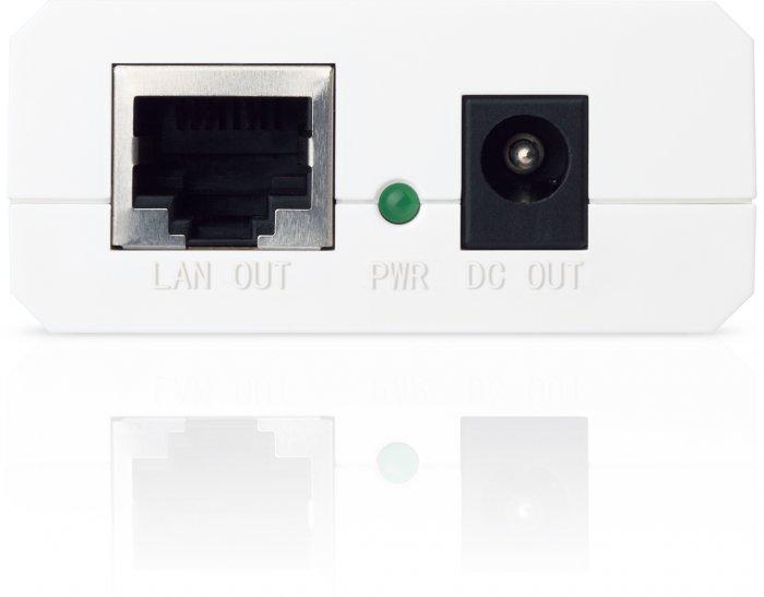 TP-LINK TL-200POE splitter
