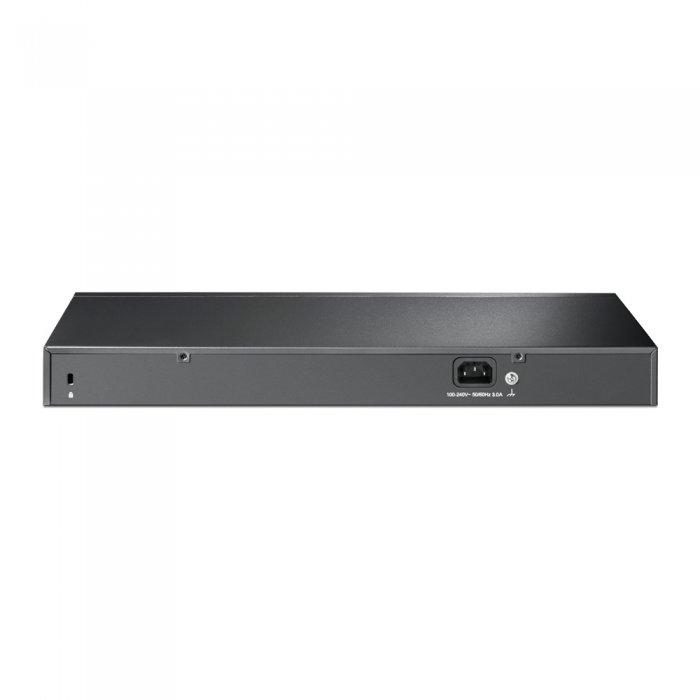 PoE switch TP-LINK TL-SG1428PE