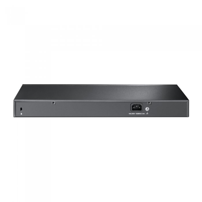 PoE switch TP-LINK TL-SL1218MP