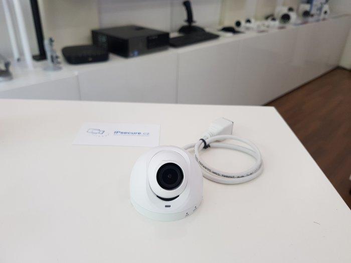 Vnitřní IP kamera VIVOTEK FD8168 detail