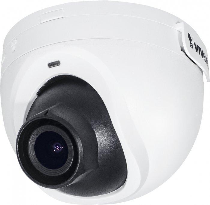 Vnitřní IP kamera VIVOTEK FD8168