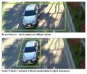 Venkovní IP kamera VIVOTEK FD836B-HTV SmartStream