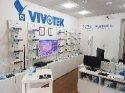 Vnitřní IP kamera VIVOTEK FD9166-HN prodejna VIVOTEK