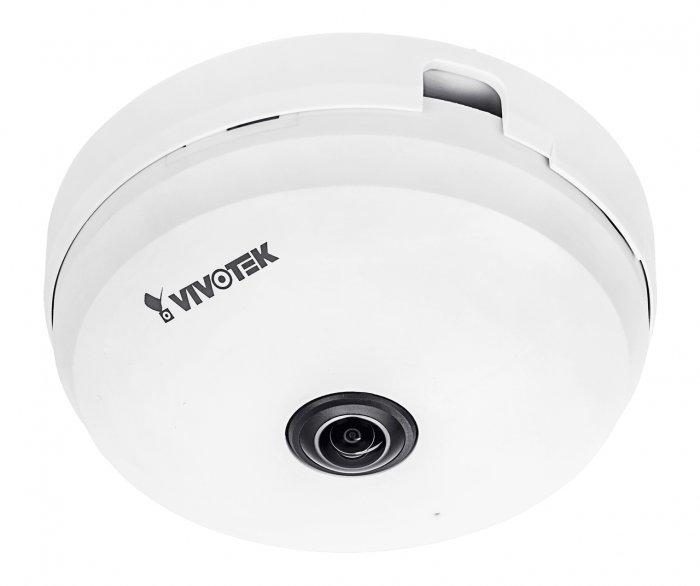 Vnitřní IP kamera VIVOTEK FE9180-H