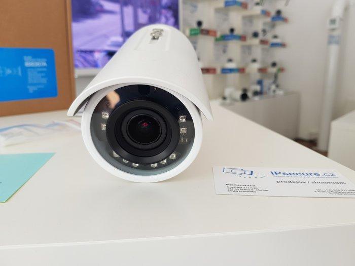 Venkovní IP kamera VIVOTEK IB8367A detail