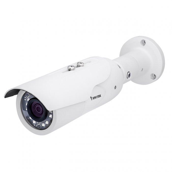 Venkovní IP kamera VIVOTEK IB8369A