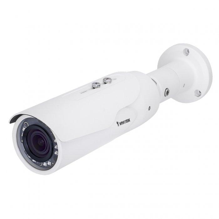 Venkovní IP kamera VIVOTEK IB8377-H