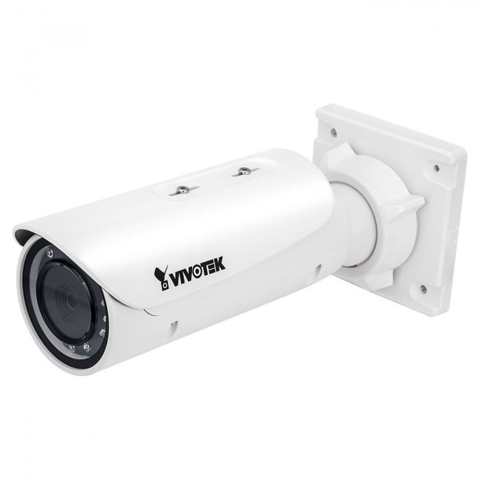 Venkovní IP kamera VIVOTEK IB8382-ET