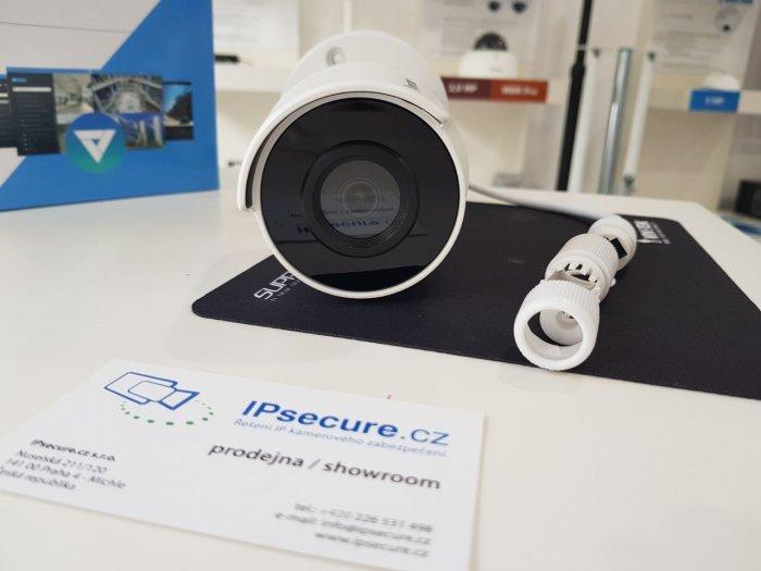 Venkovní IP kamera VIVOTEK IB9360-H detail