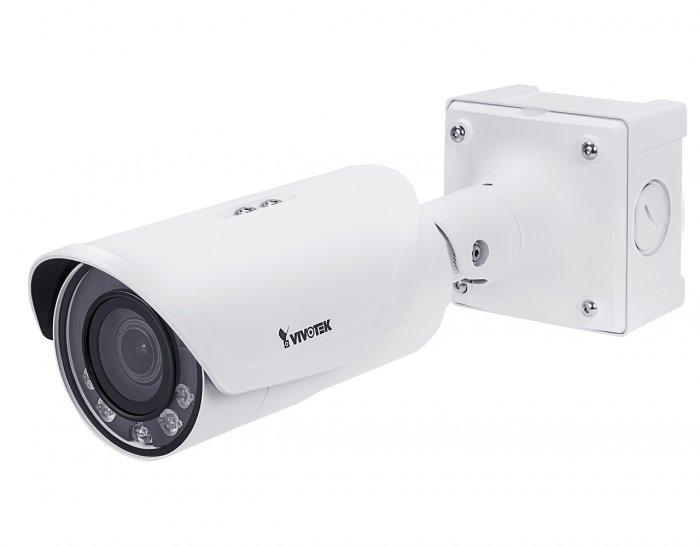 Venkovní IP kamera VIVOTEK IB9365-HT