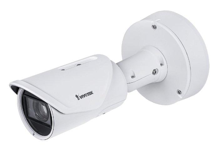 Venkovní IP kamera VIVOTEK IB9367-EHT-v2