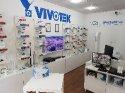 Venkovní IP kamera VIVOTEK IB9368-HT prodejna VIVOTEK