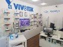 Venkovní IP kamera VIVOTEK IB9380-H prodejna VIVOTEK Praha