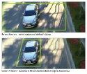 Venkovní IP kamera pro čtení SPZ VIVOTEK IB9387-LPR SmartStream III