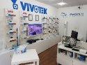 Venkovní IP kamera VIVOTEK IB9388-HT prodejna VIVOTEK