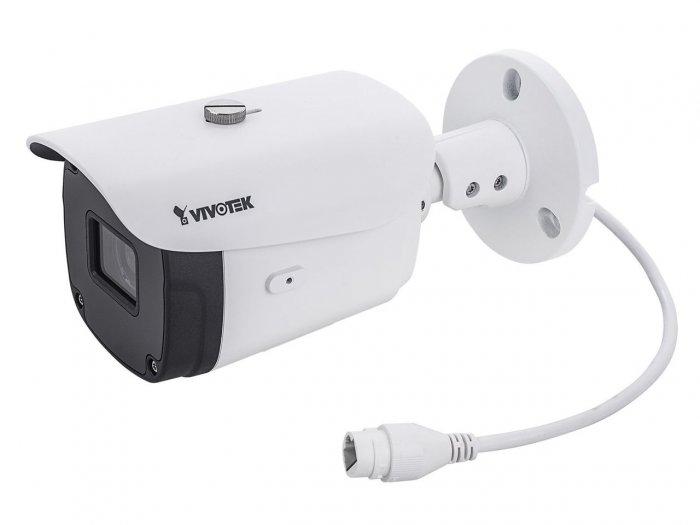 Venkovní IP kamera VIVOTEK IB9388-HT