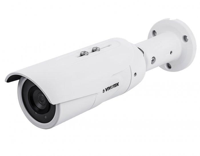 Venkovní IP kamera VIVOTEK IB9389-H