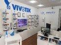 Venkovní IP kamera VIVOTEK IB9389-H showroom