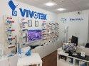 Venkovní IP kamera VIVOTEK IB9389-HM prodejna VIVOTEK