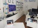 Vnitřní IP kamera VIVOTEK IP8160 IP8160 obsah balení