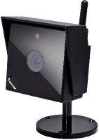 VIVOTEK IP8336W - venkovní wifi IP kamera s IR přísvitem