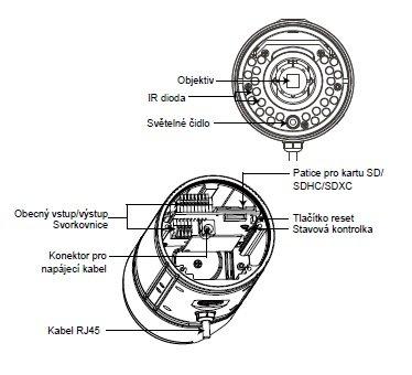 12 Volt Car Adaptor together with T16973143 Wiring diagram 2005 german hobby caravan in addition Cvk 32 Wiring Diagrams further Pandora Phone Wiring Diagram besides Powrcord. on german plug wiring diagram
