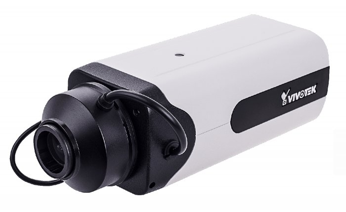 Vnitřní IP kamera VIVOTEK IP9167-HT