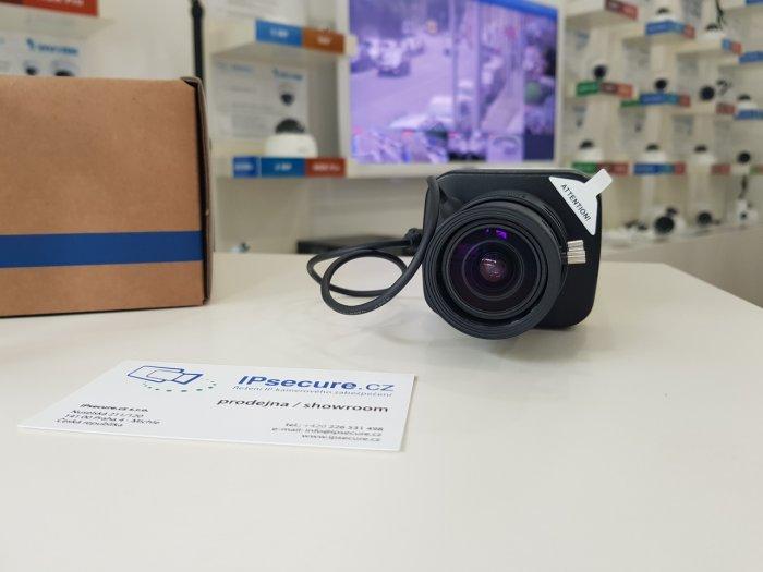 Vnitřní IP kamera VIVOTEK IP9191-HP detail