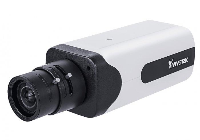 Vnitřní IP kamera VIVOTEK IP9191-HP