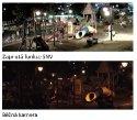 Venkovní IP kamera VIVOTEK IT9360-H SNV