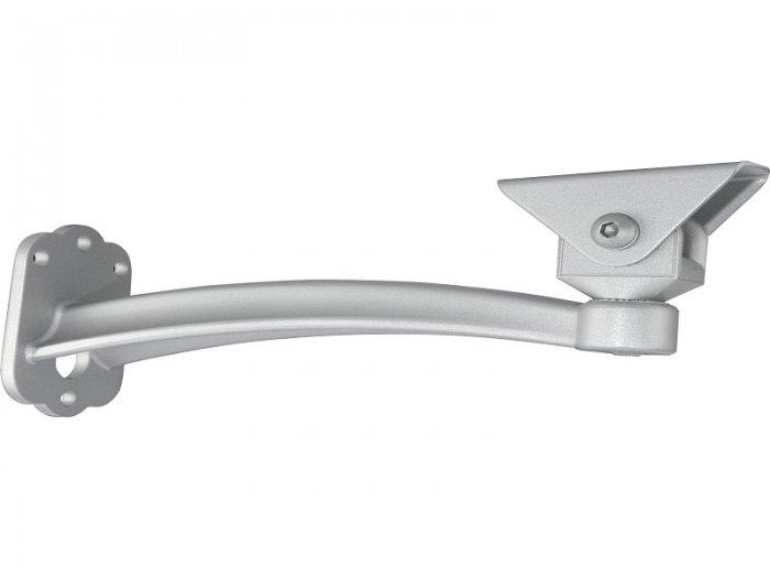 VIVOTEK SP-702A