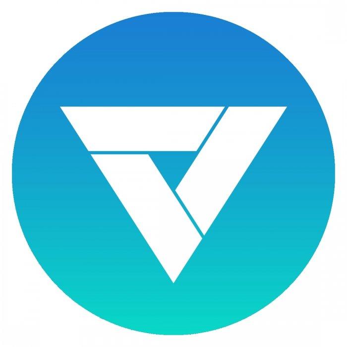 VIVOTEK VAST 2 záznamový a monitorovací software pro kamerové systémy